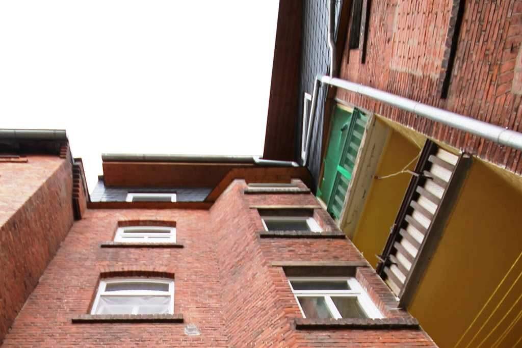 Immobilienbewertung Landkreis Peine