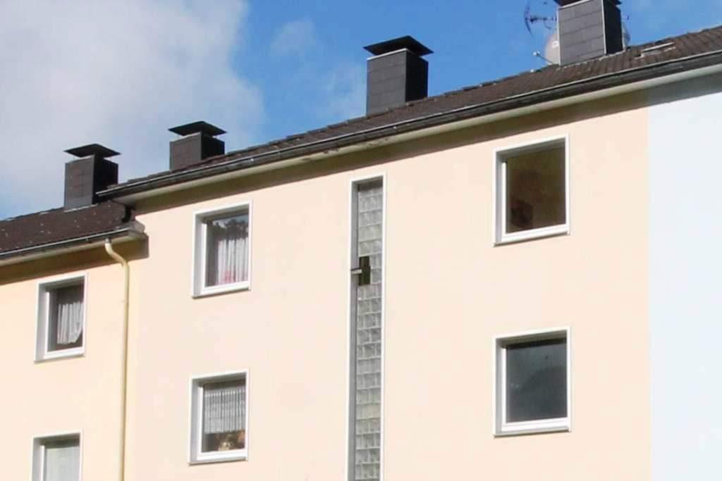 Immobilienbewertung Landkreis Rotenburg (Wümme)