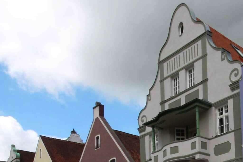 Immobilienbewertung Landkreis Schaumburg