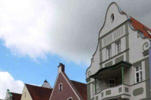 Immobilienbewertung im Landkreis Schaumburg