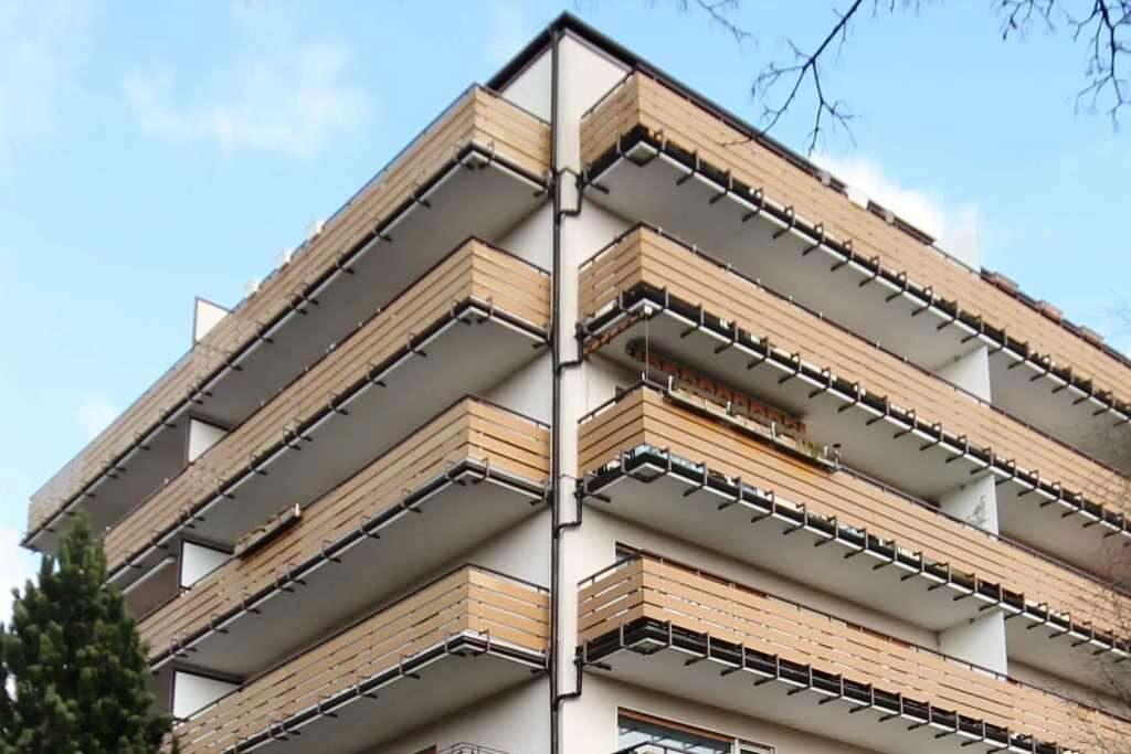 Immobilienbewertung Landkreis Stade
