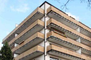 Immobilienbewertung im Landkreis Stade
