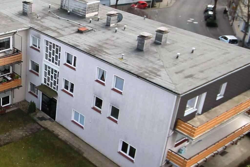 Immobilienbewertung Landkreis Uelzen