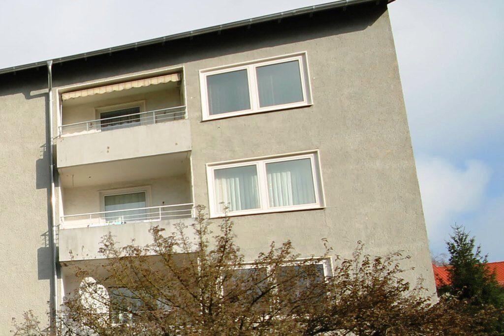 Immobilienbewertung Landkreis Vechta