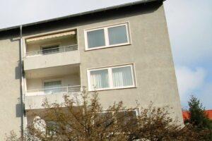 Immobilienbewertung im Landkreis Vechta