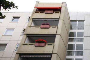 Immobilienbewertung im Landkreis Wesermarsch