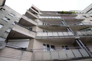 Immobilienbewertung im Landkreis Wittmund