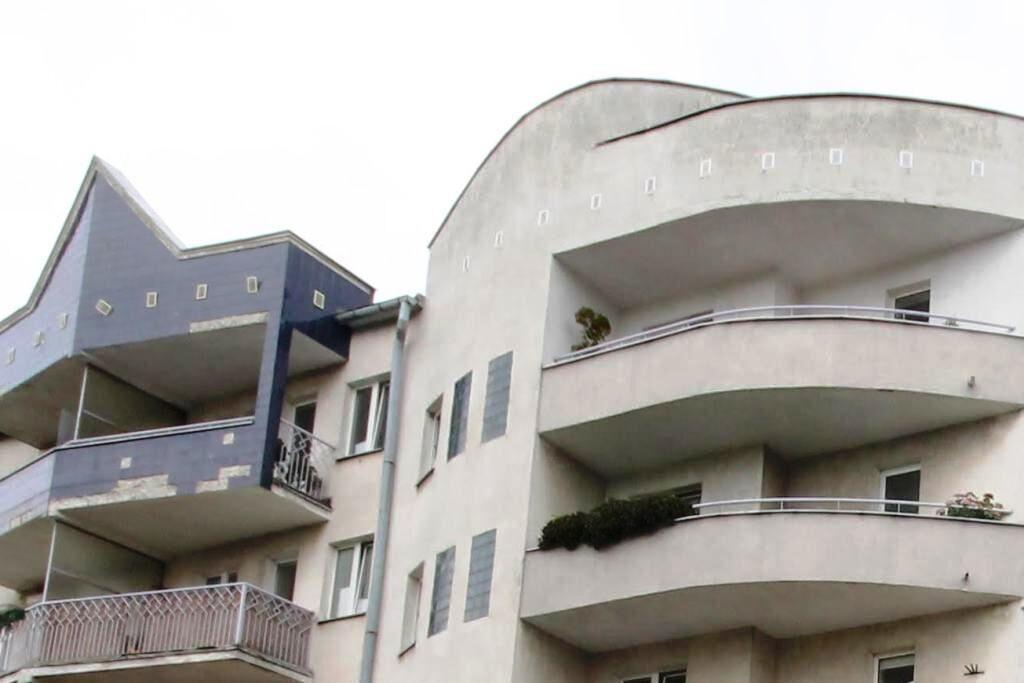 Immobilienbewertung Landkreis Wolfenbüttel