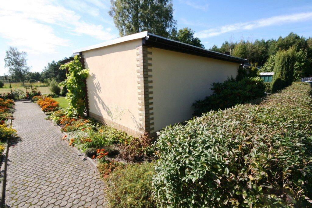 Immobilienbewertung Karlstadt