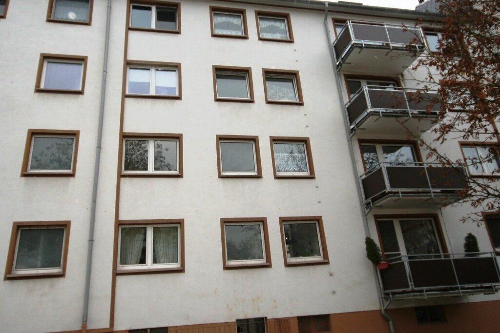 Immobilienbewertung Kitzingen