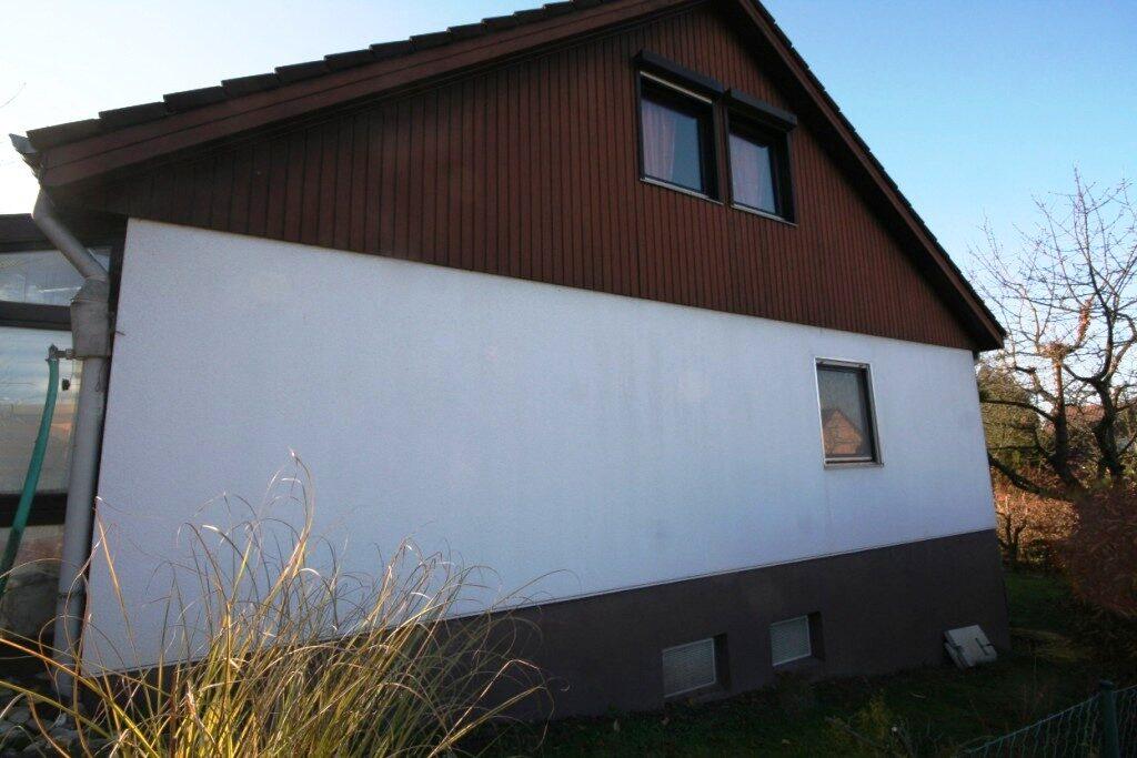 Immobilienbewertung Kronach