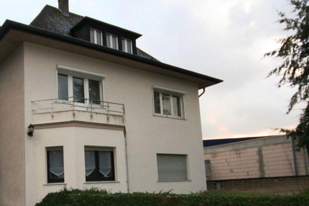 Immobilienbewertung Kulmbach
