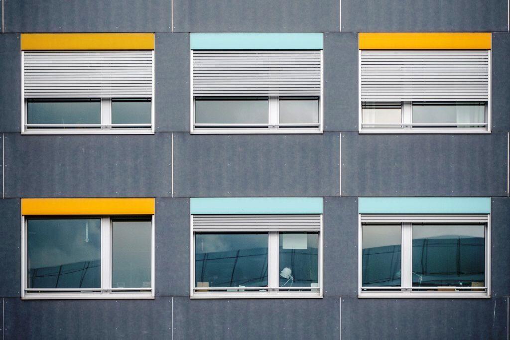 Immobilienbewertung Landkreis Wittenberg