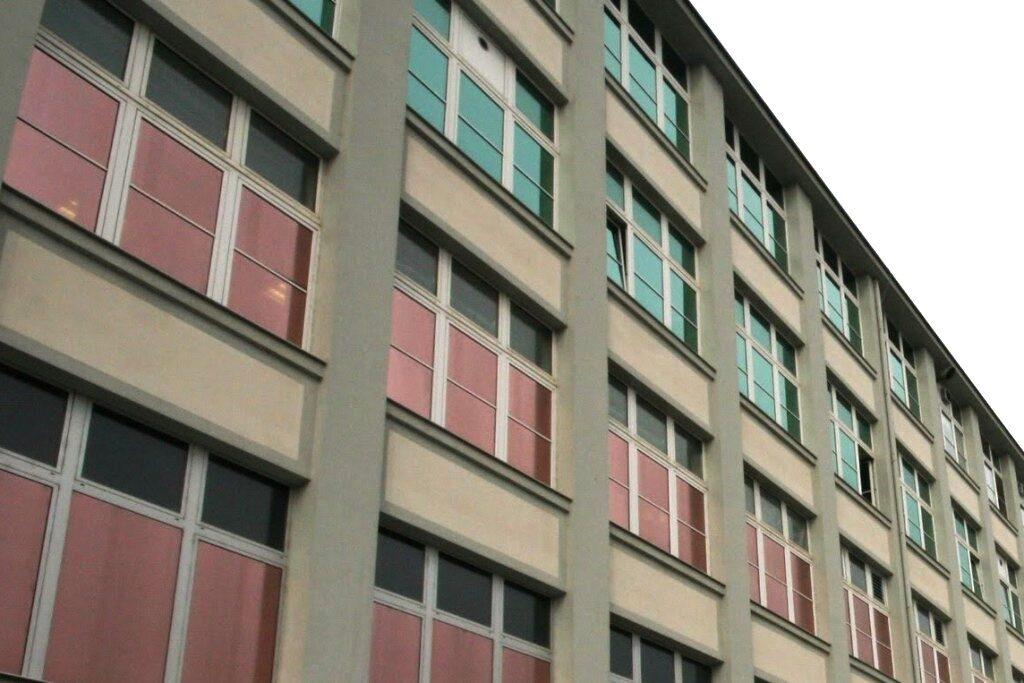 Immobilienbewertung Lindau