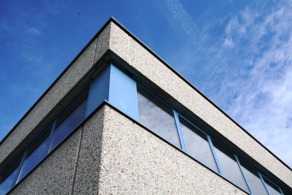 Immobilienbewertung Miesbach