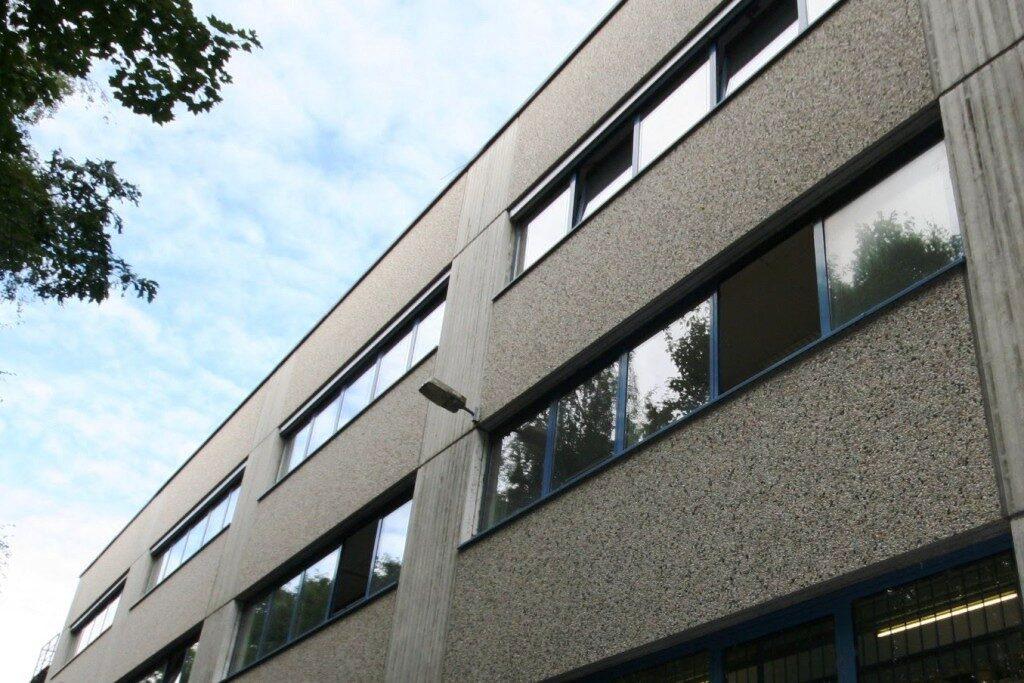 Immobilienbewertung Miltenberg