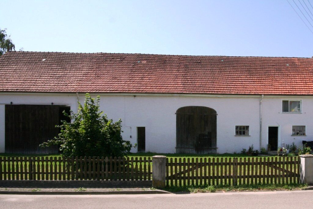 Immobilienbewertung Neuburg an der Donau