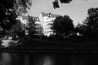 Unterschleißheim