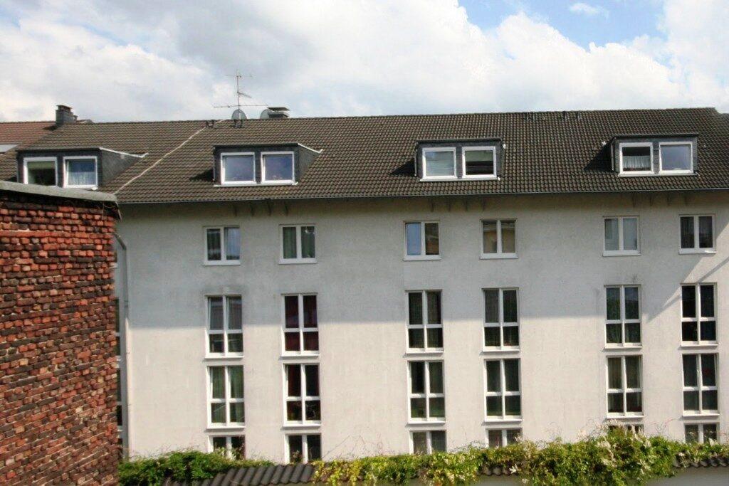 Immobilienbewertung Bad Windsheim