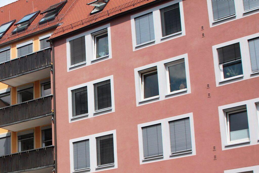Immobilienbewertung Marktoberdorf
