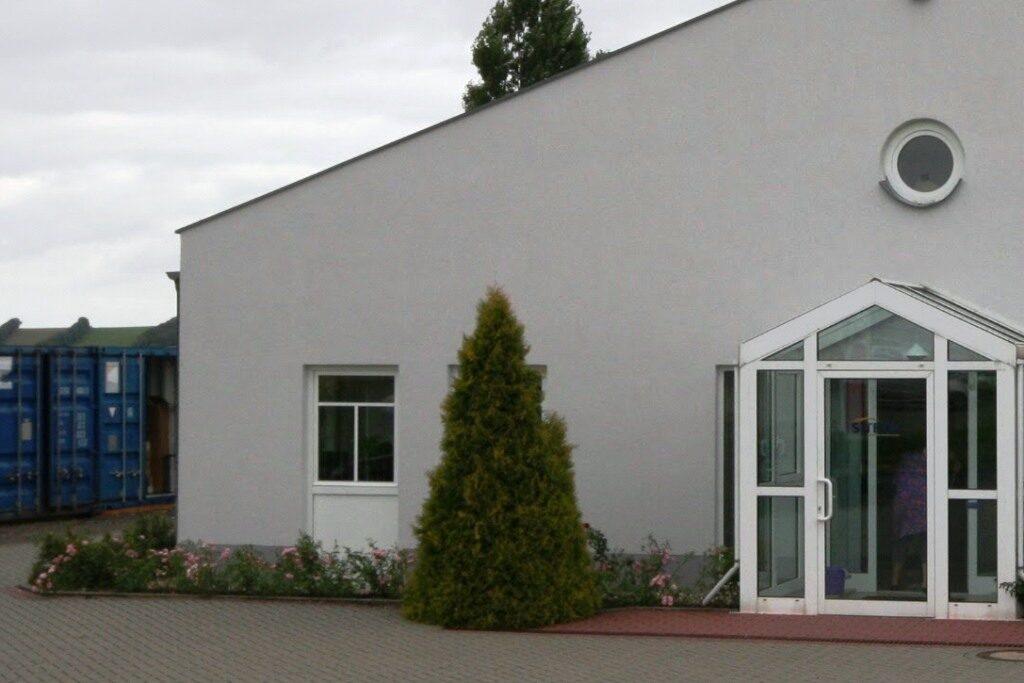Immobilienbewertung Ochsenfurt