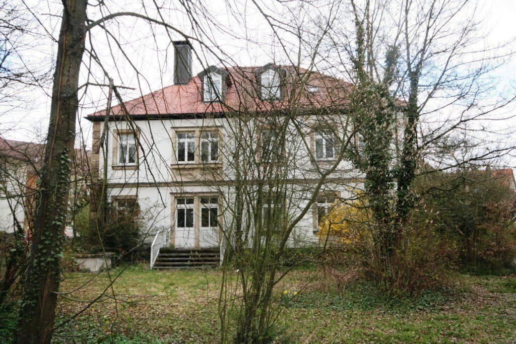 Immobilienbewertung Pfaffenhofen an der Ilm