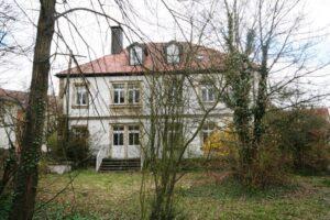 Immobiliengutachter Pfaffenhofen an der Ilm
