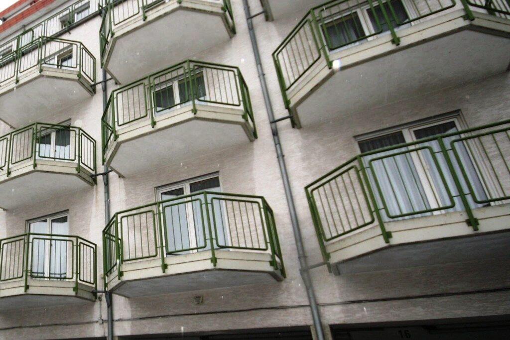 Immobilienbewertung Regenstauf