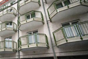 Immobiliengutachter Regenstauf