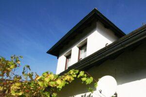 Immobiliengutachter Weißenburg in Bayern