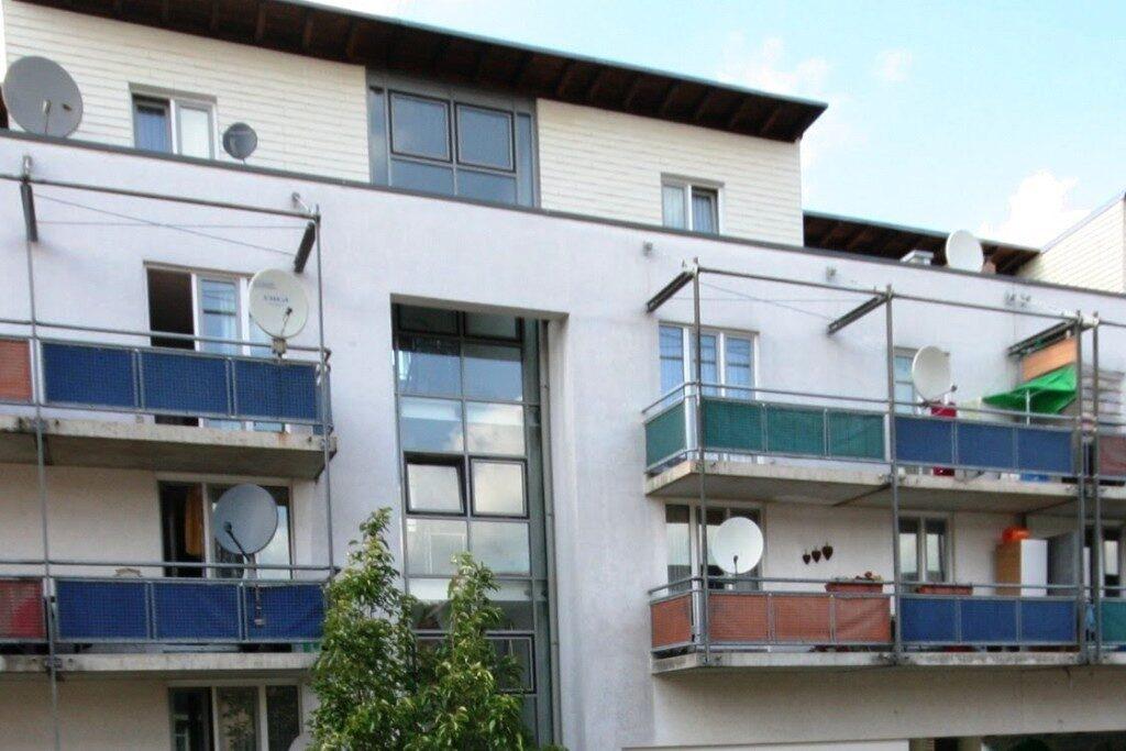 Immobilienbewertung Weilheim in Oberbayern