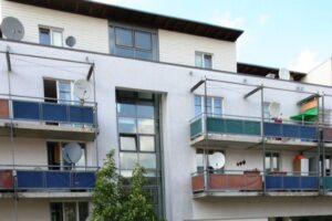 Immobiliengutachter Weilheim in Oberbayern