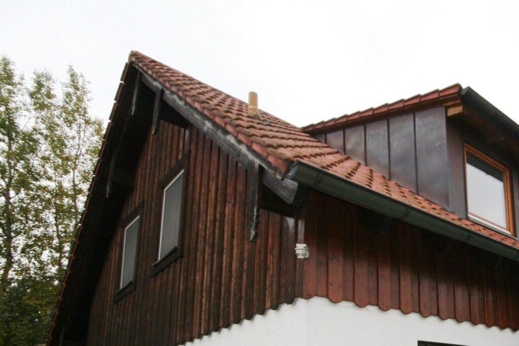 Immobilienbewertung Werneck