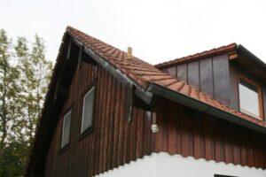 Immobiliengutachter Werneck