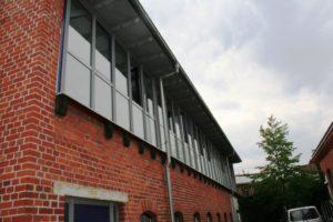 Immobilienbewertung Landkreis Oder-Spree