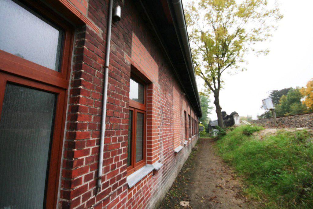 Immobilienbewertung Prignitz