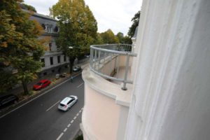 Immobilienbewertung Landkreis Bautzen
