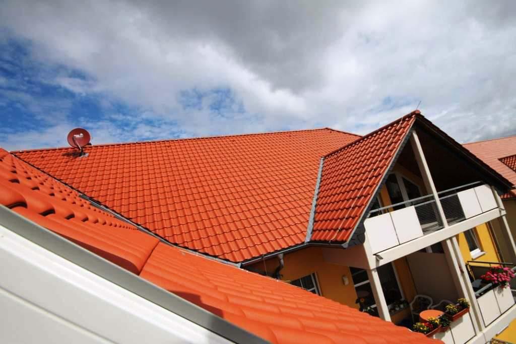 Immobilienbewertung Landkreis Görlitz