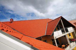 Immobilienbewertung im Landkreis Görlitz