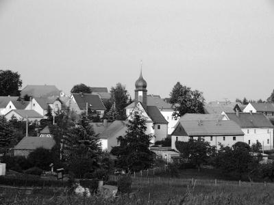 Landkreis Greiz