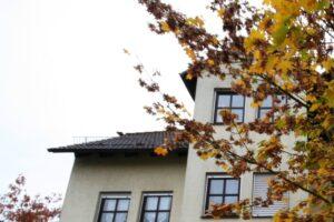Immobilienbewertung im Landkreis Mittelsachsen