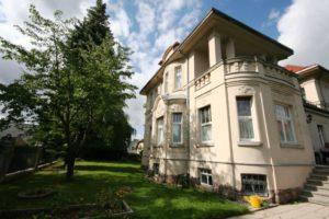 Immobilienbewertung im Landkreis Zwickau