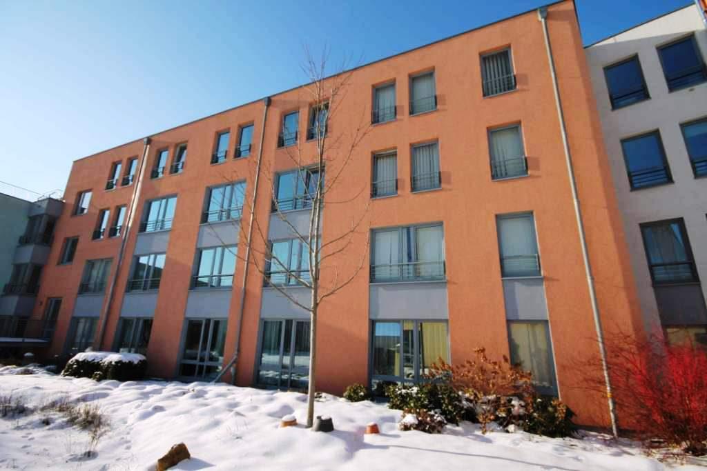 Immobilienbewertung Vogtlandkreis