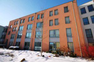 Immobilienbewertung im Vogtlandkreis