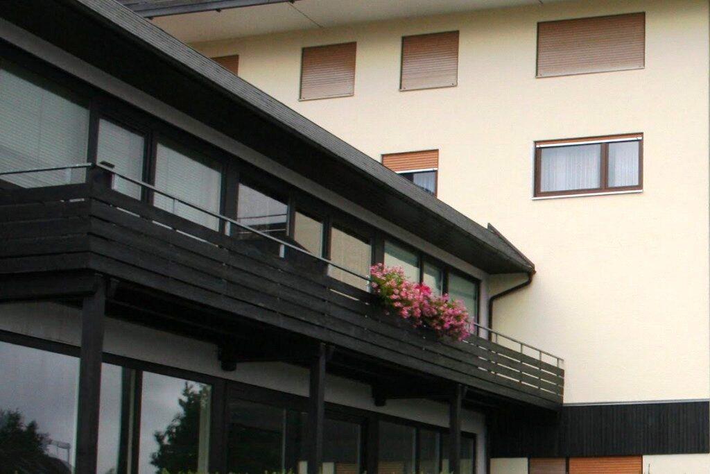 Immobilienbewertung Donnersbergkreis