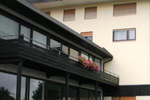 Immobilienbewertung im Donnersbergkreis