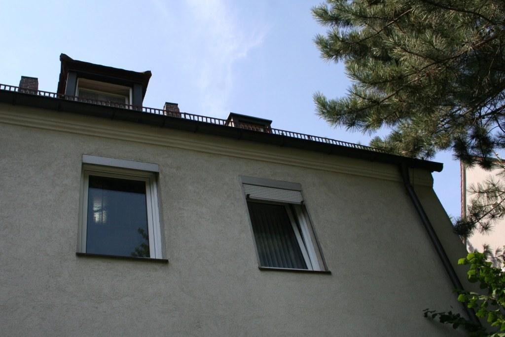 Immobilienbewertung Eifelkreis Bitburg-Prüm
