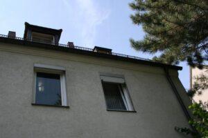 Immobilienbewertung im Eifelkreis Bitburg-Prüm