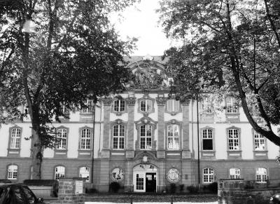 Eifelkreis Bitburg-Prüm