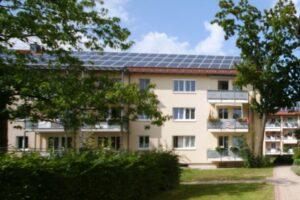 Immobilienbewertung im Kreis Fulda
